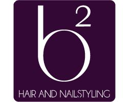 Hair-&Nailstyling bquadrat